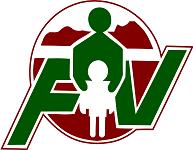 Flinders View Child Parent Centres' logo