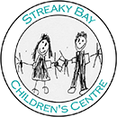 Streaky Bay Children's Centre logo